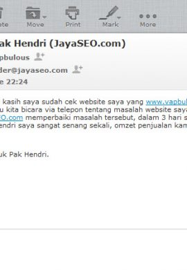 real-testimoni-from-email